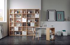 New armoire blanc laqué but accueil mes meubles