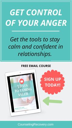 Social Emotional Learning, Social Skills, Anger Management Quotes, How To Control Anger, Just You And Me, Self Care Activities, Mental Health Quotes, Feeling Down, Life Skills
