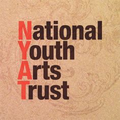 The National Youth Arts Trust helps provide access to the performing arts, at all stages, for young people from non-privileged backgrounds. We provide bursaries for music lessons and dance classes for those who cannot afford to fund themselves, and we support youth theatre projects in areas where there is little or no such provision.