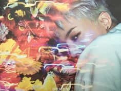 G-DRAGON BIGBANG10 THE COLLECTION