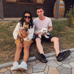 Idole, And July, Love Is Sweet, Kittens Cutest, Chill, Best Friends, Jaipur, Popular, Youtube