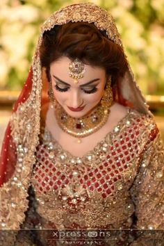 Love the look! Fab jewellery