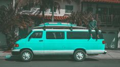 Terms You Should Become Familiar With - Van Life After 25 Boutique Accessoires, Stealth Camping, Granite Falls, School Bus Conversion, Automobile, Term Life, Van Camping, Water Tank, Black Tank