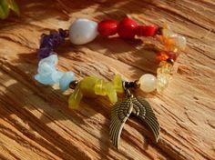 Bracelets & Anklets – Pure Craft Nz