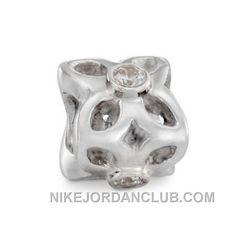 http://www.nikejordanclub.com/pandora-silver-and-zirconia-floral-lattice-charm-790260cz-copuon-code.html PANDORA SILVER AND ZIRCONIA FLORAL LATTICE CHARM 790260CZ COPUON CODE Only $16.39 , Free Shipping!