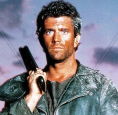father's day movie mel gibson