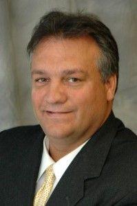 """Jim Pusateri (Coach """"P"""") Health, Wellness & Life Success Coach http://inspiringthem.com/coach-p"""