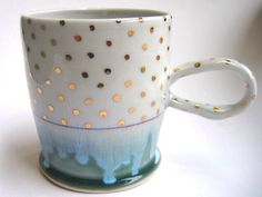 Katie Marks- this Cup is awesome!!'n