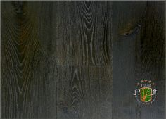 BrunClair, Calais Collection: 3/4″ x 7 1/2″ x 6′ French White Oak. nikzad.com Engineered Hardwood Flooring, Hardwood Floors, French Oak, White Oak, Euro, Collection, Wood Floor Tiles, Wood Flooring, Hardwood Floor