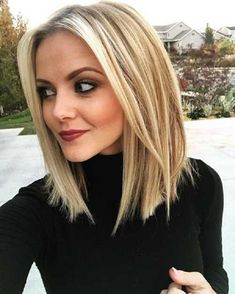 202f885057b 150 Best to-mati images in 2018 | Cute hairstyles for short hair ...