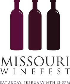 Missouri Winefest