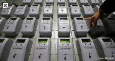 Siete de cada diez españoles no sabe si su tarifa de electricidad es del mercado regulado o libre
