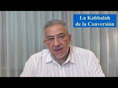 Kabbalah: Tatuajes, el secreto de la integridad del cuerpo - YouTube