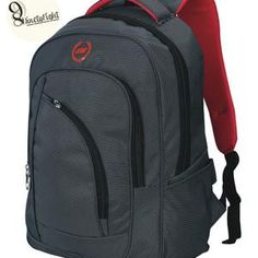 Tas Laptop Backpack BC CL004