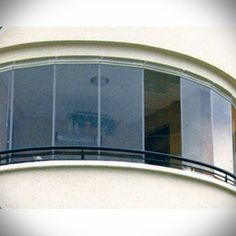 Cam balkonda kampanya 150 tl metresi 0850 304 50 10 Http://fatihcambalkon.com https://www.facebook.com/pages/Fatih-Cam-Balkon-Sineklik/376621439129329?fref=ts #cambalkon #cambalkonankara #cam #pursaklar #alüminyum