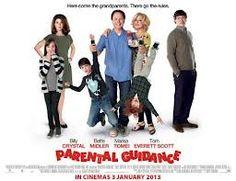 PARENTAL guidance movie - Google Search BEST MOVIE EVER!!!!
