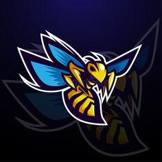 logo squad pubg keren
