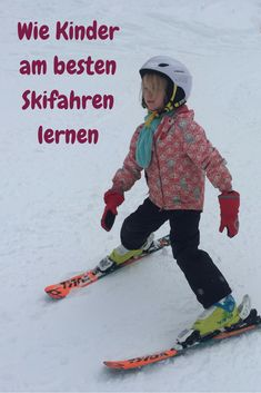 ab welchem alter k nnen kinder skifahren lernen skifahren urlaub mit kleinkind und kinder. Black Bedroom Furniture Sets. Home Design Ideas