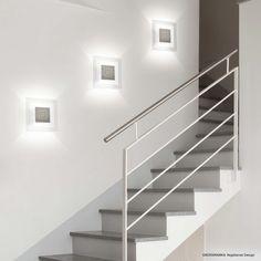 Fancy GROSSMANN Magic LED Wandleuchte