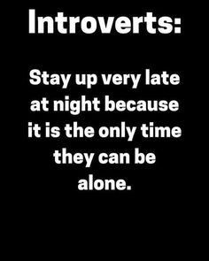 29 Uncomfortable Signs Youre An Introvert At Heart Introvert Love, Introvert Personality, Introvert Quotes, Introvert Problems, Extroverted Introvert, Infj Infp, Personality Types, Quotes To Live By, Me Quotes