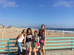 L.A. ☀ #summercamp memories; #losangeles   Tabara internationala SUA, Los Angeles Miami, New York, Camping, Memories, Couple Photos, Couples, Summer, Campsite, Memoirs
