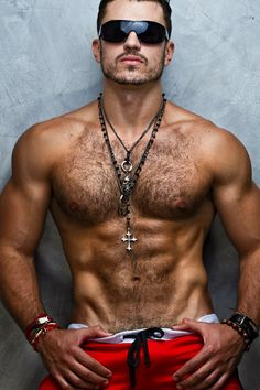Anderson Barbosa for the Antrato Rouparia Winter 2014 campaign photographed at Largo Do Arouche Park in São Paulo by Ronaldo Gutierrez Hairy Hunks, Hairy Men, Shirtless Hunks, Ronaldo, Hot Men, Hot Guys, Just Beautiful Men, Gorgeous Guys, Beautiful Things