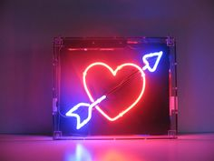 517 Best l i g h t s images in 2019 | Neon signs, Neon