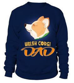 # Pembroke Welsh Corgi Dad Dogs Head .  HOW TO ORDER:1. Select the style and color you want:2. Click Buy it now3. Select size and quantity4. Enter shipping and billing information5. Done! Simple as that!TIPS: Buy 2 or more to save shipping cost!Pembroke Welsh Corgi Dad Dogs HeadThis is printable if you purchase only one piece. so dont worry, you will get yours.Guaranteed safe and secure checkout via:Paypal | VISA | MASTERCARD