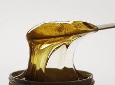 Sugaring: Schmerzlose Haarentfernung
