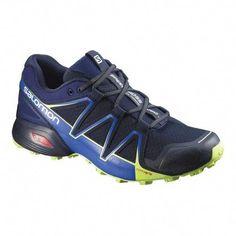 watch a5b67 da4b9 Men s Salomon Speedcross Vario 2 Trail Shoe Sneakers  trailrunningshoesideas