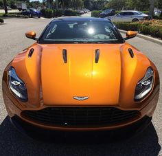 Best Aston Martin Tampa Bay Images On Pinterest Vehicles Fancy - Aston martin tampa
