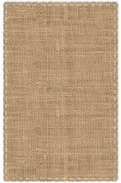Free-printable Stitched burlap