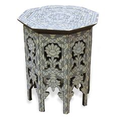 moroccan-syrian-furniture-side-tables-inlaid-with-mother-of-moroccan-coffee-table.jpeg (1500×1500)
