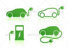 Icon set  #GraphicRiver         Vector illustration of electric powered car and charging point icons     Created: 22August12 GraphicsFilesIncluded: JPGImage #VectorEPS Layered: No MinimumAdobeCSVersion: CS Tags: alternative #cable #car #clean #conservation #ecology #electric #electricity #energy #environment #environmental #fuel #green #happy #healthy #hybrid #icon #illustration #light #line #modern #natural #nature #power #simplicity #transport #transportation #travel #vector #vehicle
