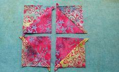 Half square triangles3