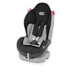 Espiro Delta autósülés kg 2015 onyx Baby Car Seats, Panda, Children, Boys, Kids, Panda Bear, Big Kids, Children's Comics, Pandas