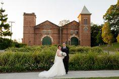 wedding church bride and groom sunset Photography Ideas, Wedding Photography, Wedding Church, Gold Coast, Beautiful Bride, Family Photographer, Groom, Photoshoot, Sunset