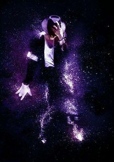 Michael Jackson Poster, Michael Jackson Wallpaper, Michael Jackson Kunst, Photos Of Michael Jackson, Lisa Marie Presley, Rock Poster, Jackson's Art, Paris Jackson, King Of Music