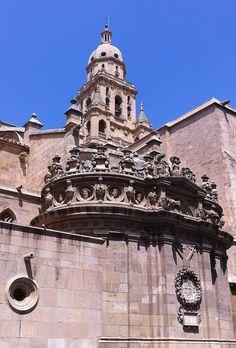 Murcia Alicante, Valencia, Ibiza, Beautiful Architecture, Archipelago, Garden Art, Beautiful Places, Island, Travel