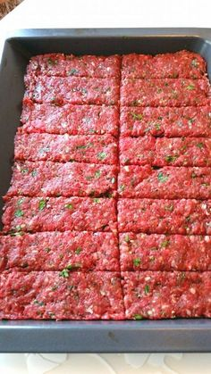 kafta1 Baby Food Recipes, Meat Recipes, Cooking Recipes, Beef Recepies, 300 Calorie Lunches, Mexican Lasagna Recipes, Minced Meat Recipe, Breakfast Recipes, Dinner Recipes
