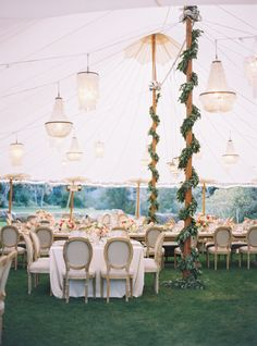 Bringing the Indoors Out: http://www.stylemepretty.com/2015/08/15/reception-spaces-that-will-wow-your-guests/