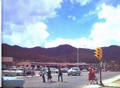 Visit Los Alamos - home of the Project Y/Manhattan Project to create a nuclear bomb