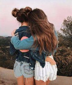 Image de style, friends, and best friends