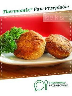 Baked Potato, Food And Drink, Potatoes, Baking, Breakfast, Ethnic Recipes, Haha, Diet, Thermomix