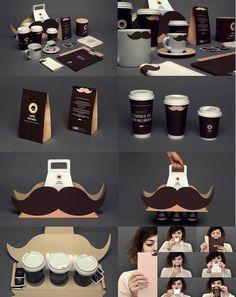30 Extraordinary Packaging Design Ideas around the world. Follow us www.pinterest.com/webneel