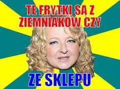 Katsudon, Yuri On Ice, I Laughed, Haha, I Am Awesome, Jokes, Humor, Anime, Poland
