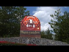 El Bosque Country Club showcases the best of Mexico