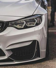 •BMW Eye•