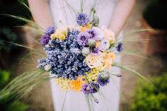 Sommerliche Inspirationen für euren Sweet Table | Hochzeitsblog The Little Wedding Corner