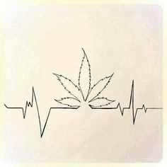 My pulse beats for Mary Jane ♡.... See more by clicking the image